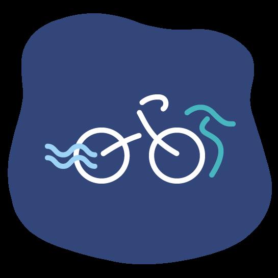logo-triathlon-bordeaux