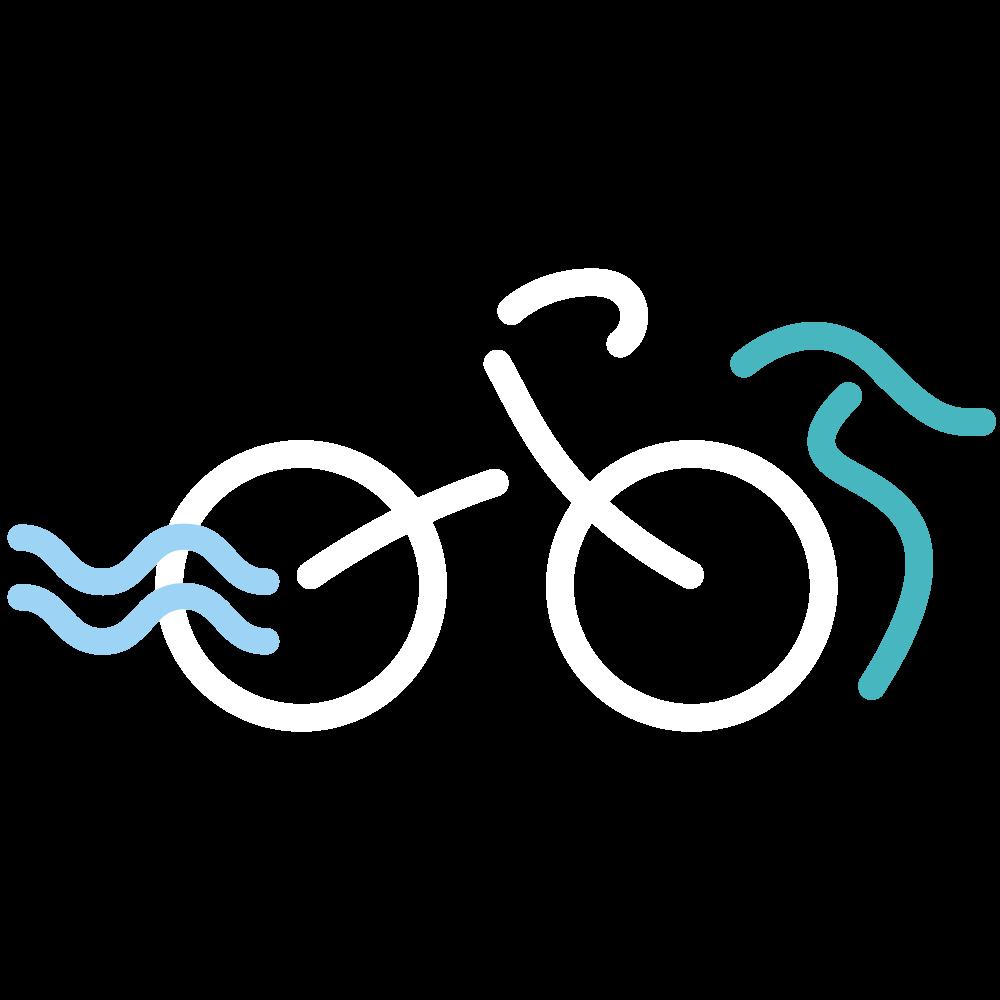 logotype-triathlon-bordeaux-métropole
